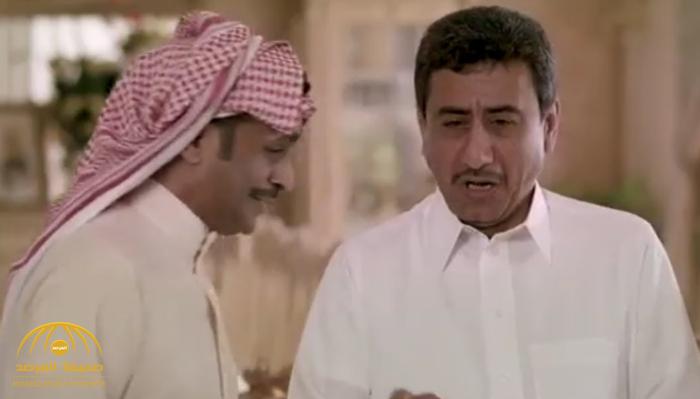"""""""الهلال تاج راسك"""".. القصبي يستفز جماهير """"النصر"""" في """"سيلفي3"""".. كيف رد النصراويين عليه؟!- فيديو"""