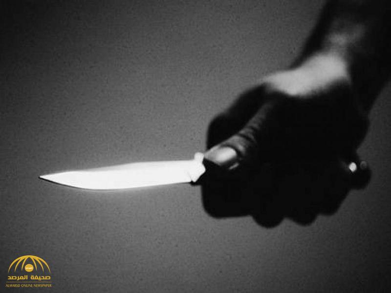 مواطن يقتل شقيقه في الحوية