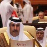 جريمة احتيال خطيرة تلاحق قطر في بريطانيا