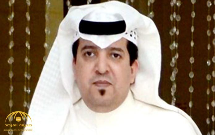 كاتب سعودي: كل يوم تتكشف حقائق جديدة عن الزواج العرفي بين قطر والتنظيمات الإرهابية!