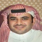 """هكذا رد  """"سعود القحطاني"""" على تساؤل إعلام قطر عن سيرته الذاتية!-صورة"""