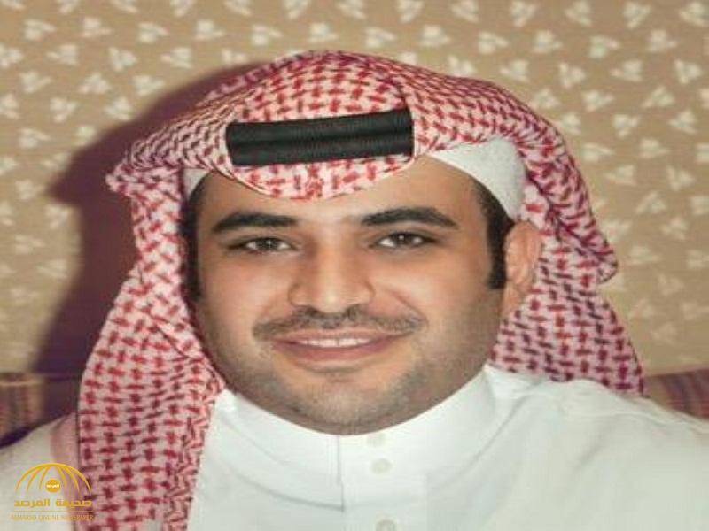"""""""القحطاني"""" يكشف كيف يستخدم إعلام """"عزمي"""" عبارات لسبّ السعودية.. وهكذا فضحوا أنفسهم مع أزمة قطر!"""