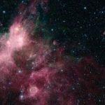 علماء بريطانيون: نحن مصنوعون من غبار النجوم .. واحتمالات بوجود حياة على كواكب أخرى !