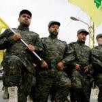 """الكشف عن مخطط قطري لنقل """"مقاتلي حزب الله"""" داخل الدوحة !"""