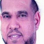 من هو المعارض البحريني الذي خطط مع مستشار قطري لتأزيم الأوضاع في بلاده بالتنسيق مع حزب الله الإرهابي؟