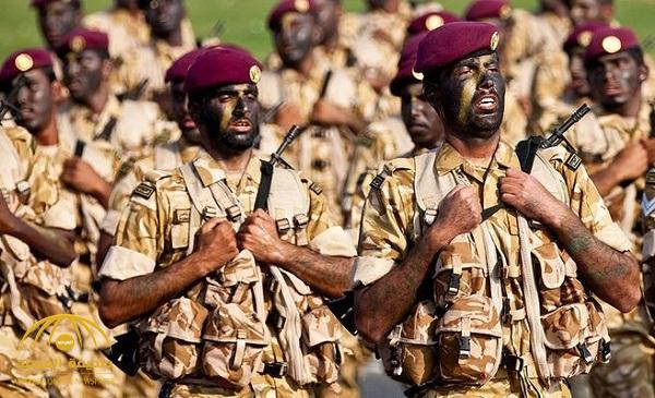 CNN : قطر تضع قواتها في أعلى درجات التأهب.. وواشنطن ترصد تحركات عسكرية