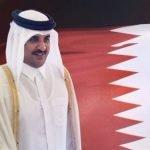 """الإمارات والبحرين والسعودية للخارجية التركية: """"هذا ما دفعنا لقطع العلاقات مع قطر"""""""