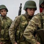 أولى طلائع القوات التركية تصل إلى الدوحة