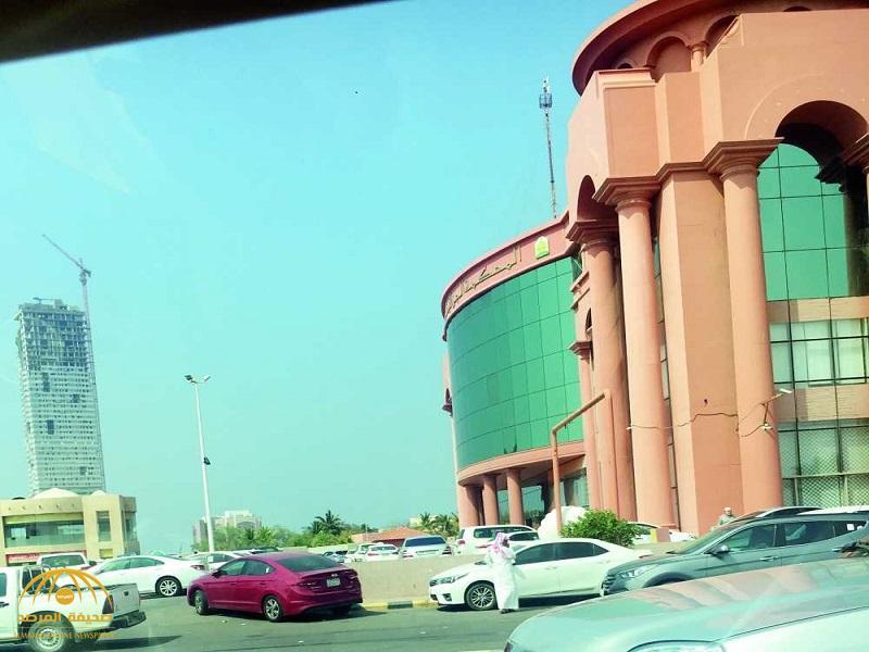 محكمة جدة تصدر حكمها في قاتل زوجته المعلمة وشقيقها