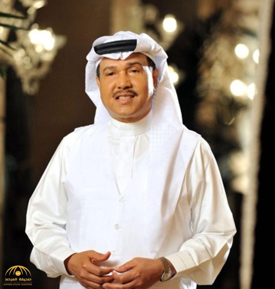 حضور ضعيف في أولى حفلات عيد جدة .. وهذا ما طلبه محمد عبده من جمهوره أثناء الغناء!