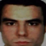 السلطات الفرنسية تكشف عن اسم وجنسية منفذ هجوم الشانزليزيه في باريس