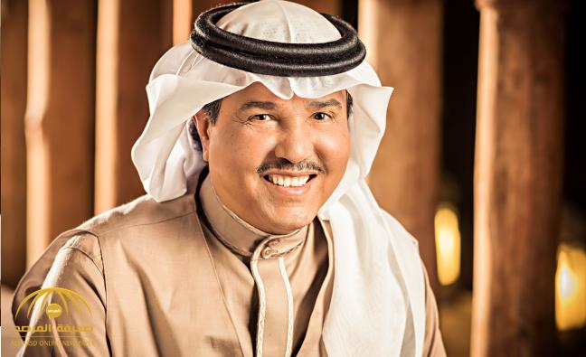 """محمد عبده: """"ليلة القدر"""" أغنيتي المقبلة وأعمالي الدينية """"مجانية"""""""