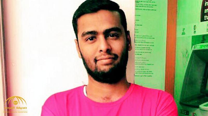 نهاية مأساوية لقصة حب هندية في الأراضي السعودية