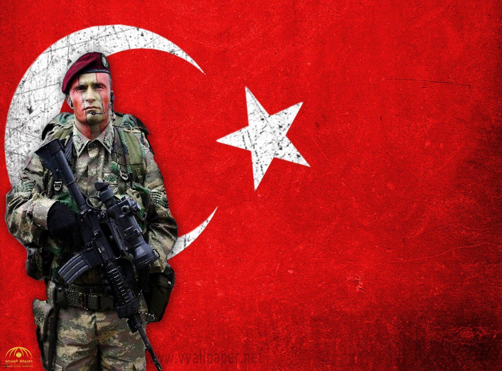 البرلمان التركي يوافق على إرسال قوات عسكرية إلى قطر