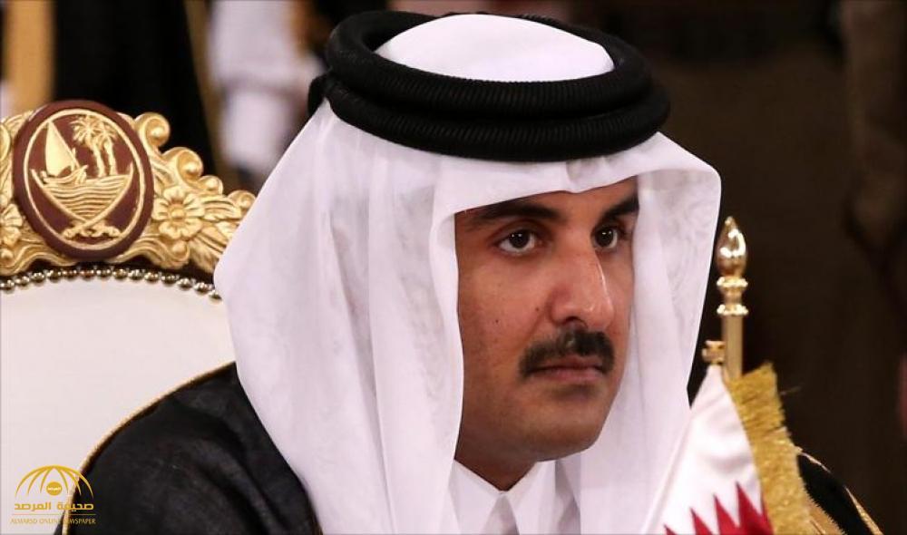 مصدر : الكلمات والخطب التي يلقيها عبدالملك الحوثي يتم ترتيبها وصياغتها في مطابخ الدوحة!