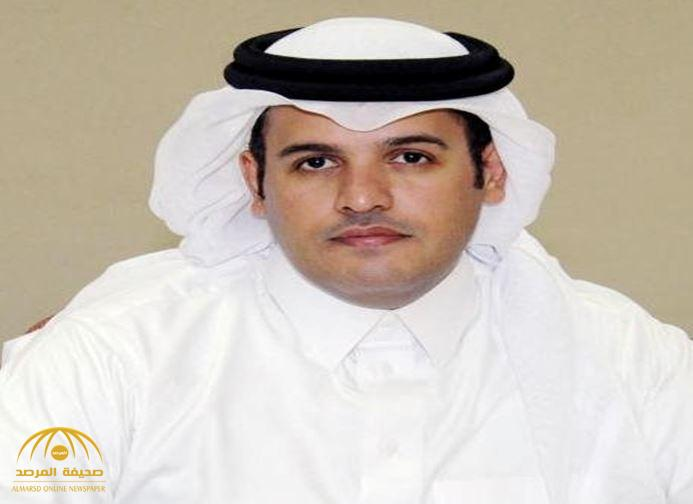"""كاتب سعودي: الوساطة الكويتية في ملف قطر لن تحل بـ""""حب خشوم"""".. وهذا ما يجب على الدوحة  فعله"""
