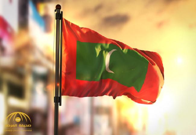 جزر المالديف تعلن قطع علاقاتها الدبلوماسية مع قطر
