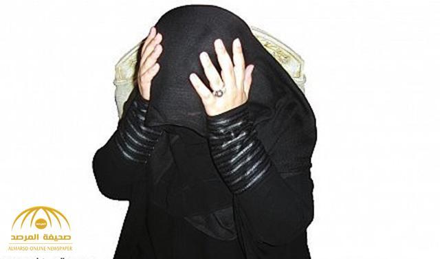 مدير وافد يحتجز موظفة سعودية بعد استقالتها