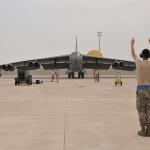 موقع أمريكي يفجر مفاجأة: إصابات بالإيدز وفيروس سي في قاعدة العديد الأمريكية في قطر