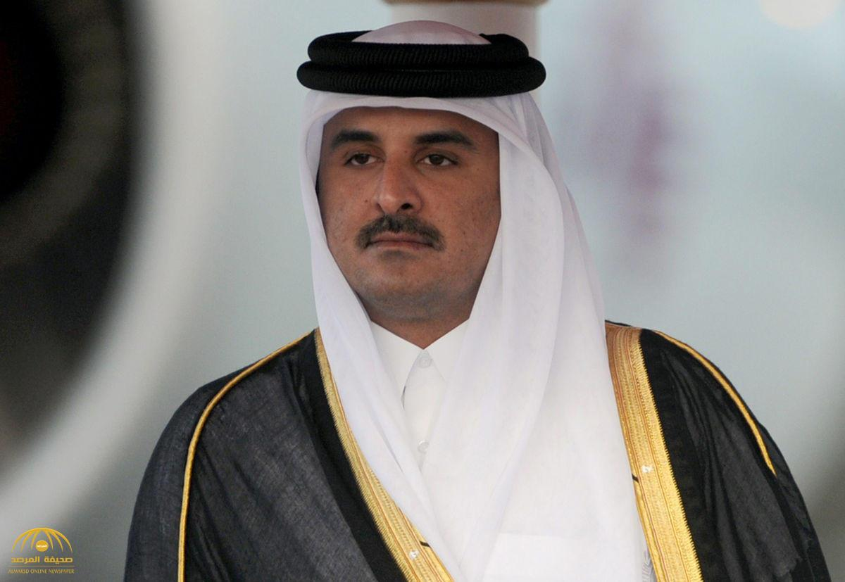 """المملكة تدعو قطر باتخاذ هذه الإجراءات بشكل """"فوري"""" للحفاظ على الأمن والاستقرار في المنطقة"""