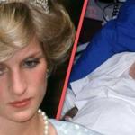 مفاجأة صادمة..عميل استخبارات بريطاني يكشف سر موت الأميرة ديانا… قتلتها لهذا السبب وبأمر ملكي