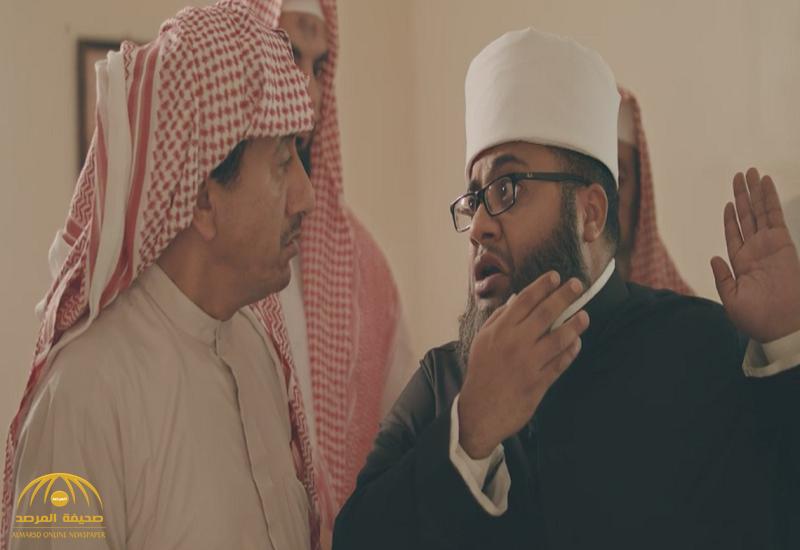 «سيلفي» تكشف مسلسل الانقلابات بحكومة الدوحة.. وهكذا جسدت القطيعة الخليجية القطرية ! – فيديو