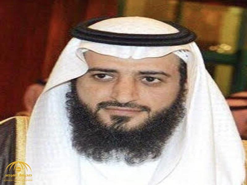 رجل أعمال سعودي يسحب استثمارات من قطر بقيمة 1.2 مليار ريال.. وهكذا علق على قطع العلاقات !