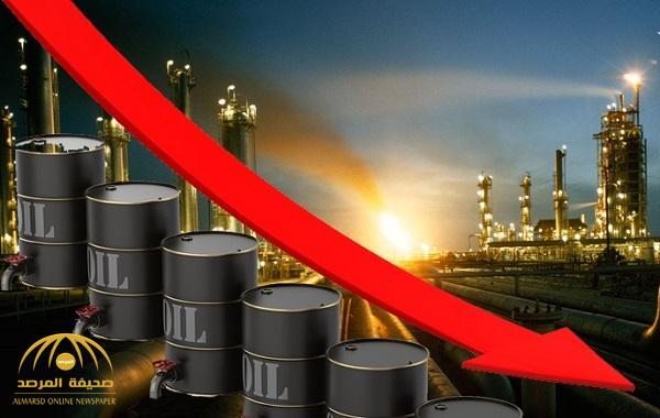 هل انتهى عهد تهاوي أسعار النفط ؟