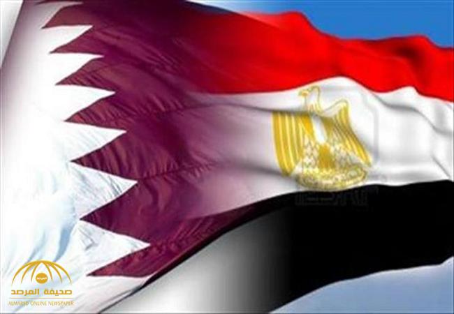 300 ألف مصري في قطر…والسفارة المصرية في الدوحة مستمرة بإصدار وتجديد تراخيص العمل