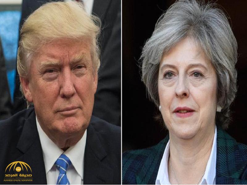 هكذا ردت بريطانيا وأمريكا على أزمة قطر