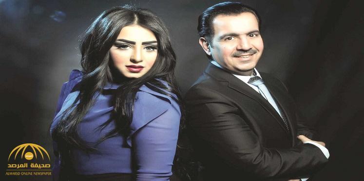 تفاصيل  الحكم النهائي في قضية الفنان الكويتي عادل المسلم