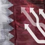 خبراء لـCNN :قد يخرج المستثمرون من قطر وتستنزف الأصول الأجنبية