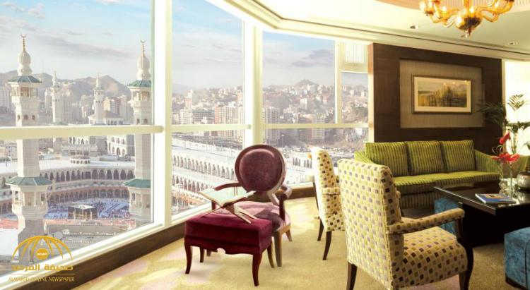 فنادق بمكة و المدينة تعيد أموال المعتمرين القطريين وتوضح السبب!