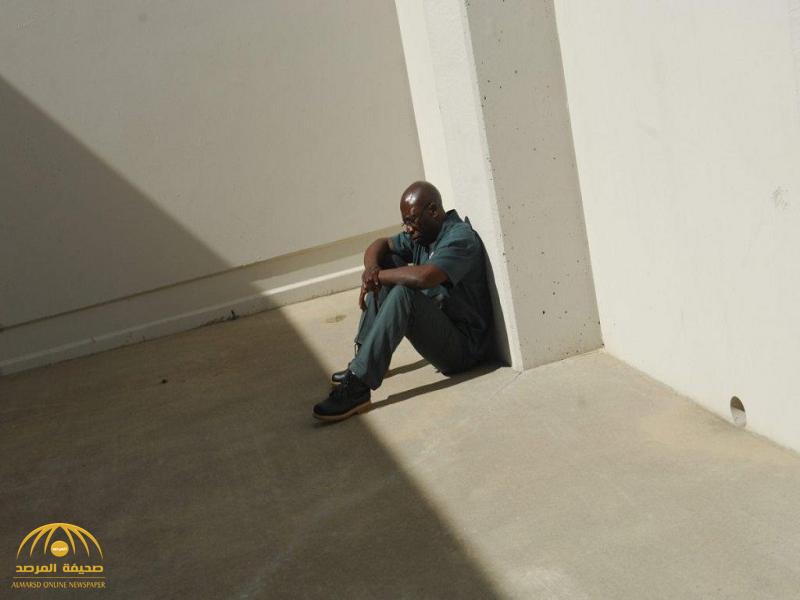 تعرف على قصة سجين أمريكي  نال البراءة بعد 28 عاماً لاغتصابه سيدة في الحلم!-صور