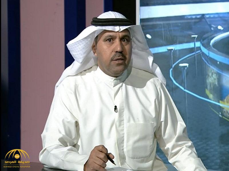 سياسي كويتي: على القطريين أن يدرسوا أسباب قطع العلاقات بدلاً من التصعيد