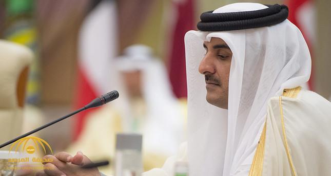 هذه خسائر قطر الاقتصادية بعد قطع العلاقات!