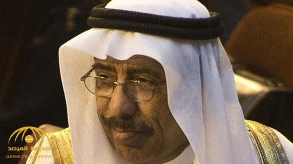 سفير قطر يعود إلى القاهرة بعد طرده بـ8 أيام!