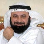 """الكويتي """"وليد الطبطبائي""""  يقترح تغيير اسم السعودية ويكشف السبب !"""