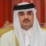"""""""بقيادة المملكة""""..قائمة من  المطالب الخليجية للجانب القطري لعودة العلاقات"""