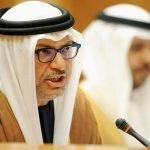 """قرقاش يكشف عن تحرك """"الإخوان"""" في عدة بلدان للدفاع عن قطر..لهذا السبب!"""
