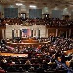 """مجلس الشيوخ الأمريكي يقر عقوبات """"قاسية"""" على روسيا وإيران"""