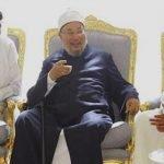 """بلومبرج: قطر تحاكم أشخاصا أدرجتهم مصر والإمارات والسعودية على """"قائمة الإرهاب"""""""