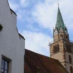 """افتتاح أول """"مسجد ليبرالي"""" في ألمانيا!"""
