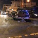 الداخلية البحرينية : استشهاد رجل أمن وإصابة اثنين في تفجير إرهابي