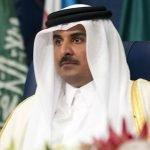 """""""سي إن إن"""" : على قطر أن تتوقف عن تغيير الموضوع .. وأن تبدأ في تغيير السلوك"""