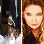 """مصر تفرج عن قاتل المغنية """"سوزان تميم"""" .. شاهد لحظة خروجه من السجن – صور"""