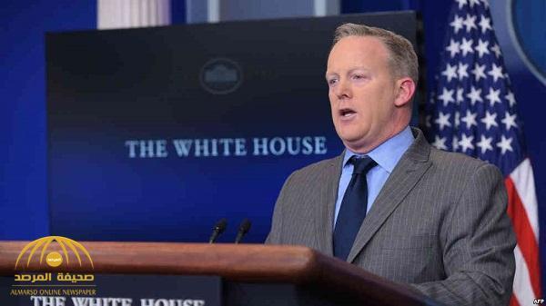 """أول تعليق للبيت الأبيض بعد تسليم قطر قائمة """"المطالب الخليجية والعربية"""""""