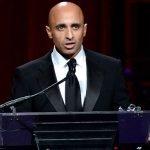 الإمارات: الأمور ستبقى كما هي إذا رفضت قطر شروطنا