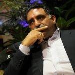 بالفيديو .. تسريب صوتي يفضح مخطط عزمي بشارة لزعزعة أمن مصر وسوريا