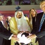 """تساؤلات بشأن غياب أمير قطر عن افتتاح """"اعتدال"""""""